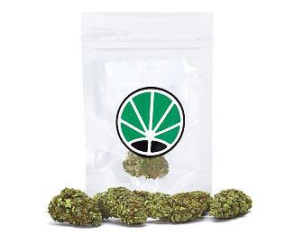 candy-kush-weed