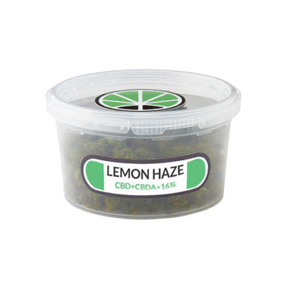 lemon-haze-weed