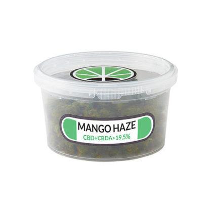 mango-haze-kush