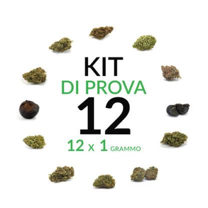 marijuana-kit-12-grammi-cannabis-light-italia-justbob