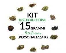 marijuana-kit-15