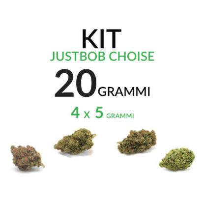 marijuana-kit-20-grammi-cannabis-legale-italia-justbob-selezione