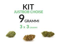 marijuana-kit-legale-italia-9-grammi-justbob-selezione