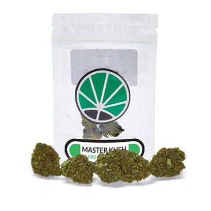 master-kush-weed