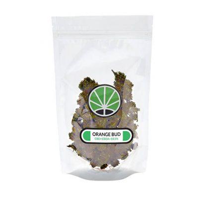 orange-bud-cannabis