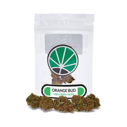 orange-marijuana