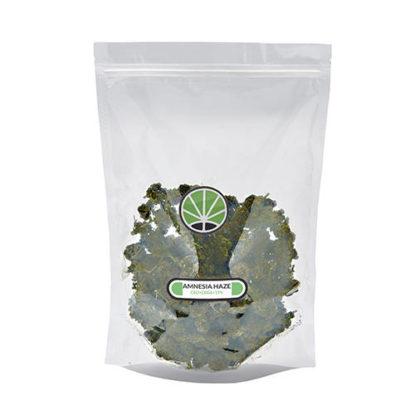 amnesia-haze-weed