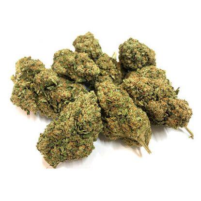 blue-cheese-marijuana
