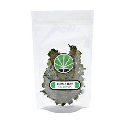 bubblegum-marijuana
