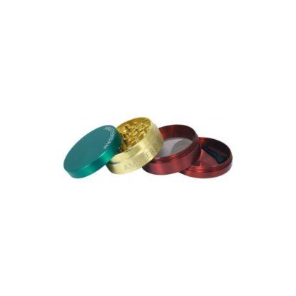 grinder-tritaerba-jamaica