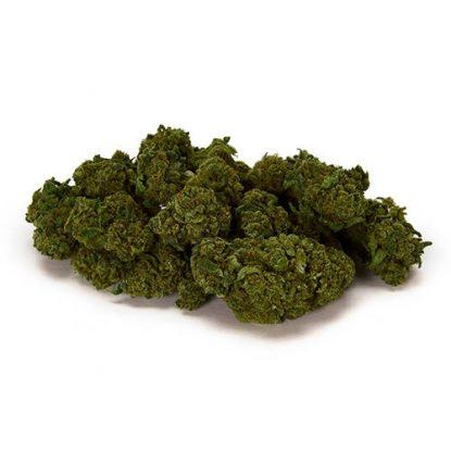 pineapple-cannabis