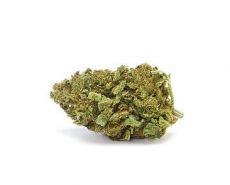 lemon-cheese-weed