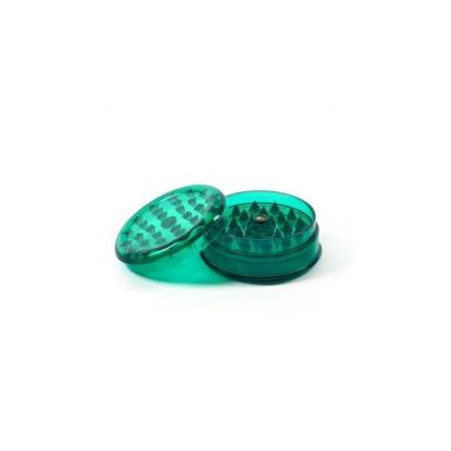grinder-plastica