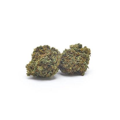 royal-cookies-weed