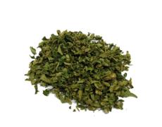 setacciato-orange-bud-weed