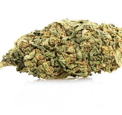 Do si dos cannabis legale