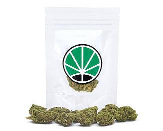 do-si-dos-weed-cbd-cannabis-light-marijuana-legale