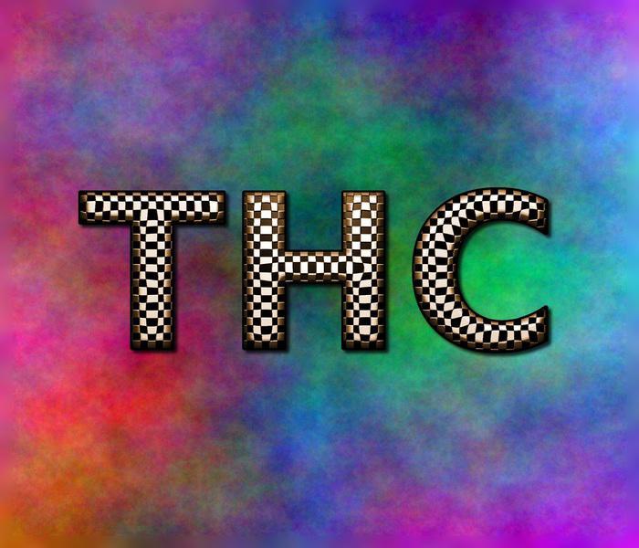 marijuana senza thc erba legale online