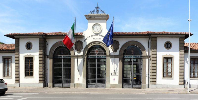 è legale coltivare canapa terapeutica in Italia