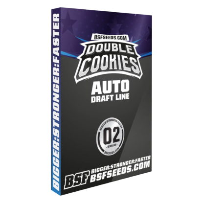 double-cookies-auto-pack