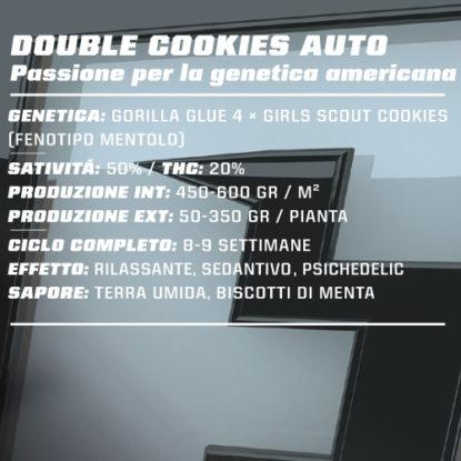 double-cookies-auto-proprietà