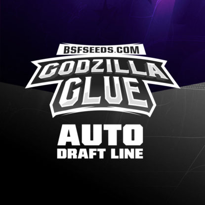godzilla-glue-auto-logo