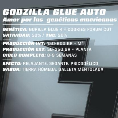 godzilla-glue-auto-semi-canapa-proprietà