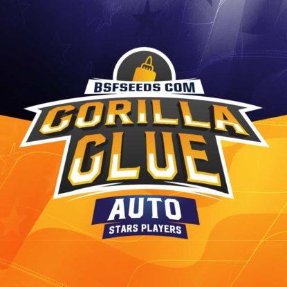 gorilla-glue-auto-logo