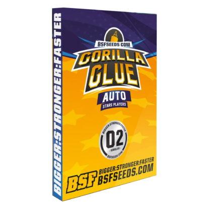 gorilla-glue-auto-pack