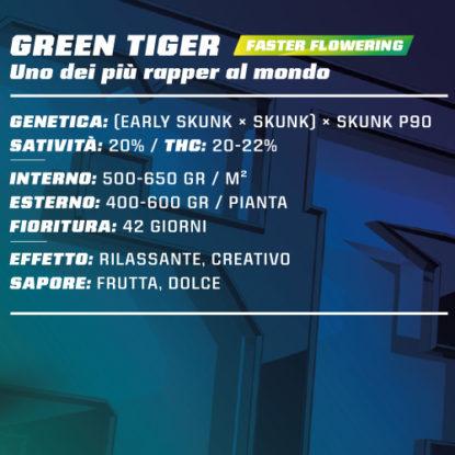 green-tiger-semi-cannabis-info