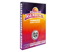 rainbows-semi-marijuana-thc-seeds