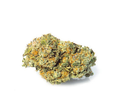 california-haze-cannabis-light-italia