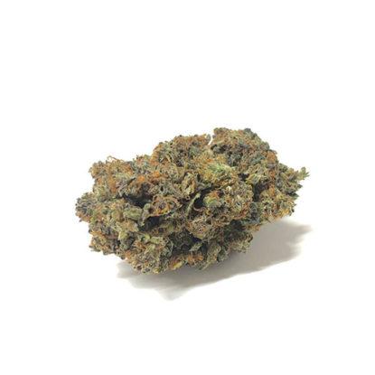 california-haze-weed-marijuana-legale-cannabis-italia