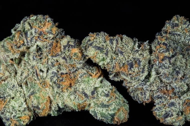 cannabis light do si dos