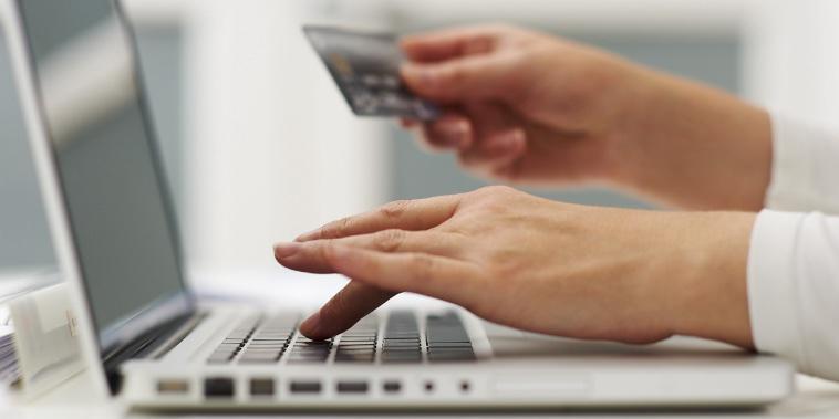 comprare erba legale online