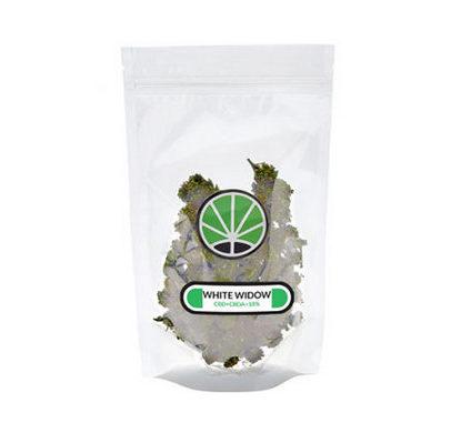white-widow-cannabis-italia-marijuana-legale-erba-legale