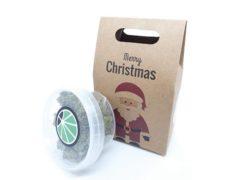 Cannabis-Light-Idee-Regalo-Natale