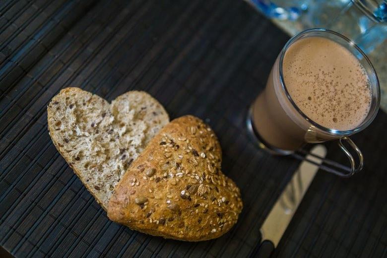 biscotti farina e semi di canapa limite thc