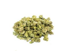 small buds mix cannabis light italia