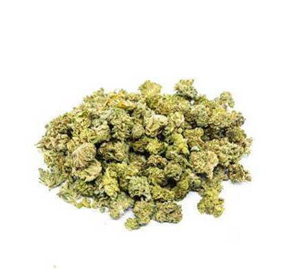 small buds mix cannabis light italia