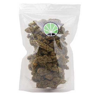 white widow weed erba legale marijuana legale cannabis italia