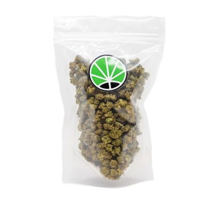 packaging bubblegum marijuana legale