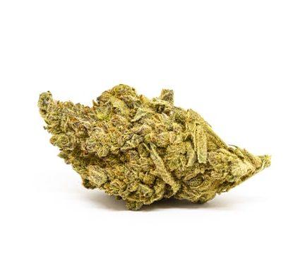 do si dos cannabis light