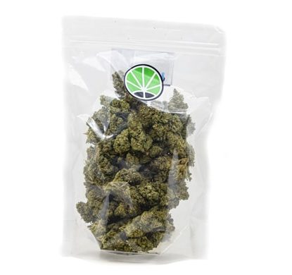 gorilla-glue-cannabis-light-weed-italia