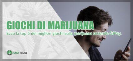 videogame cannabis light