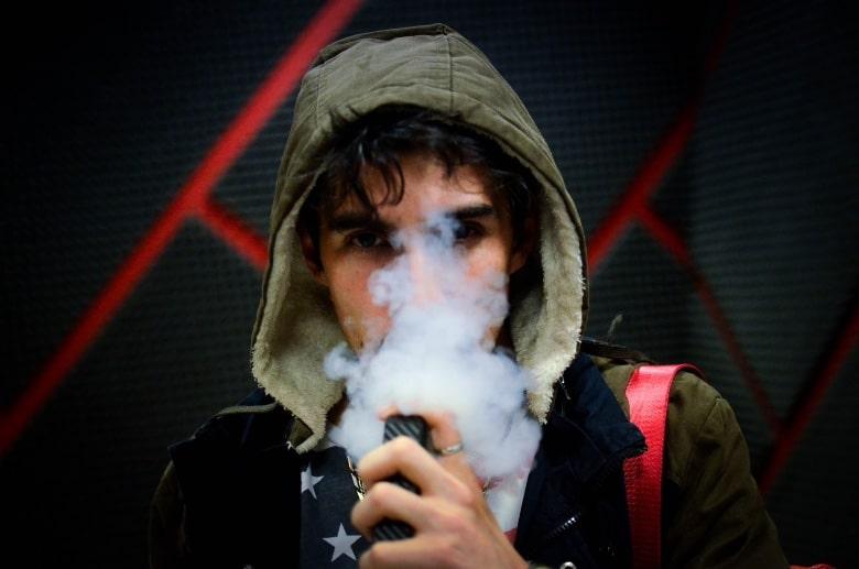 vaporizzatore marijuana portatile