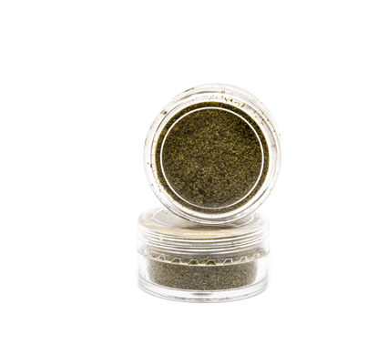 Super Lemon Haze Hashish cbd packaging