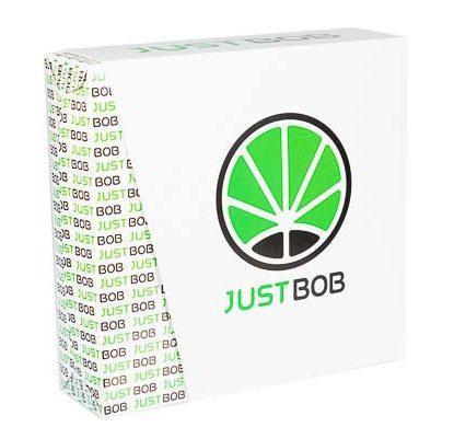 confezione kit justbob