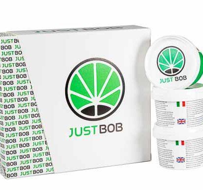 Kit-GH-15-Justbob-Italia