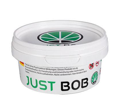 Barattolo-Justbob